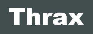 ThraxLogo